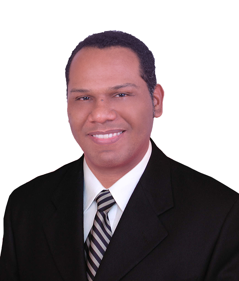 Adolfo Castilla Sanchez-Respl